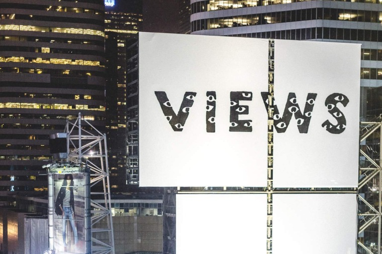 views-from-the-6-billboard-0