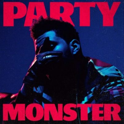 party-monster-weeknd