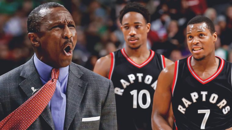 Dwane-Casey-trash-talks-DeMar-DeRozan-Kyle-Lowry-about-2018-NBA-All-Star-Game-e1518899065544.jpg